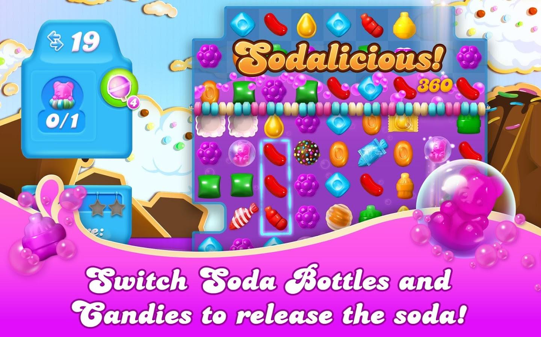 Candy Crush Soda Saga8