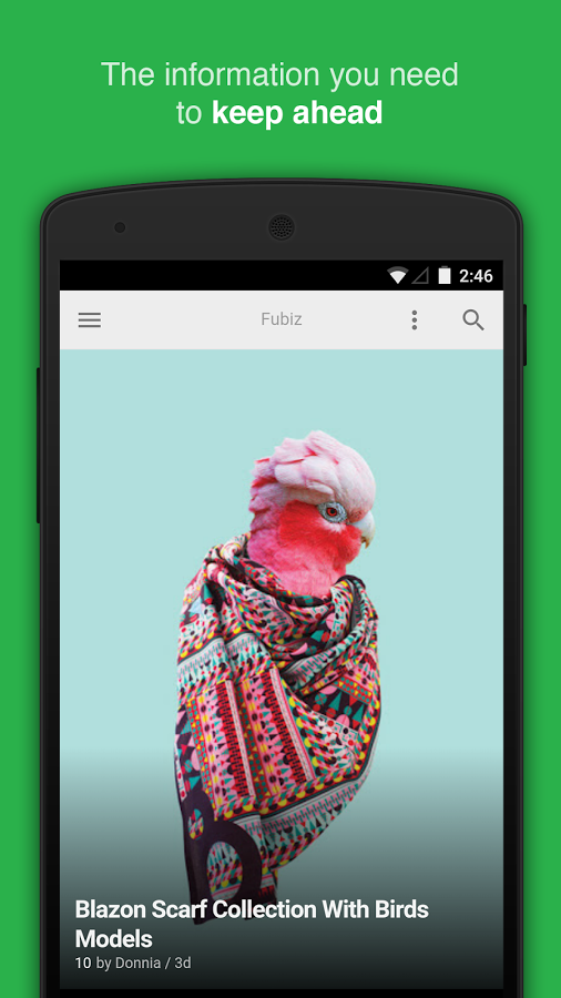 Feedly1