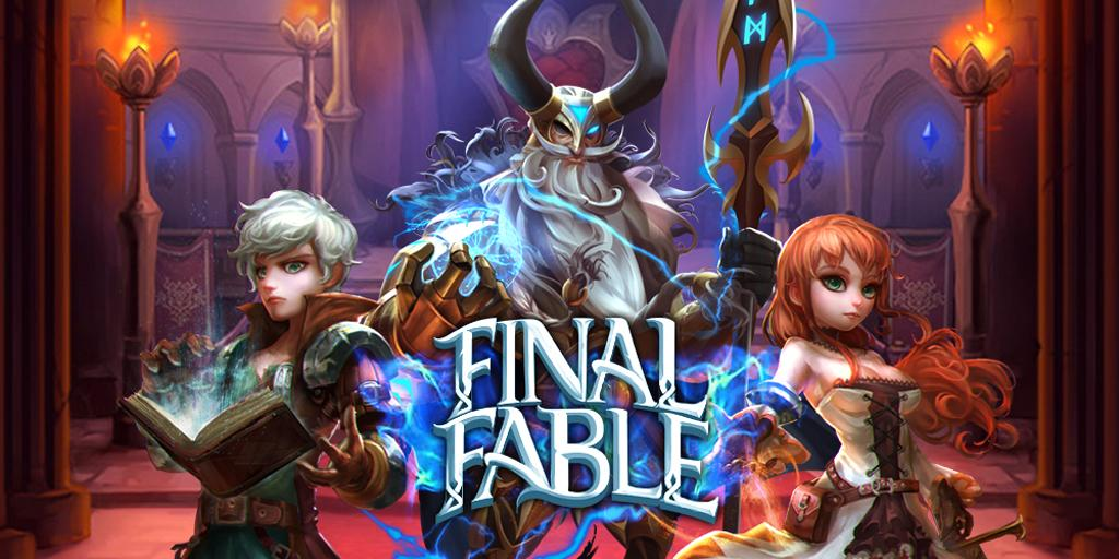 Final Fable1
