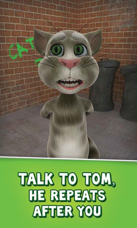 Talking Tom Cat1