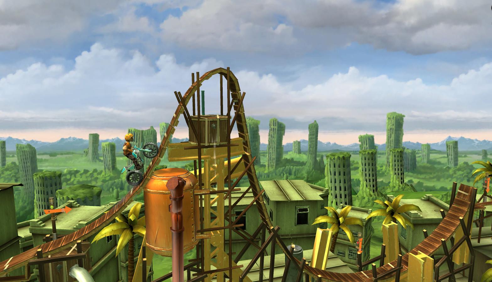 Trials Frontier-6