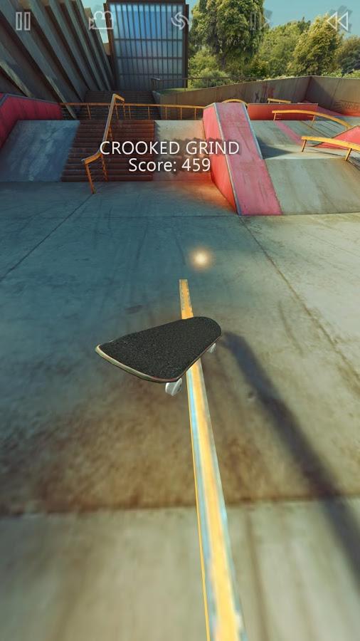 True Skate5
