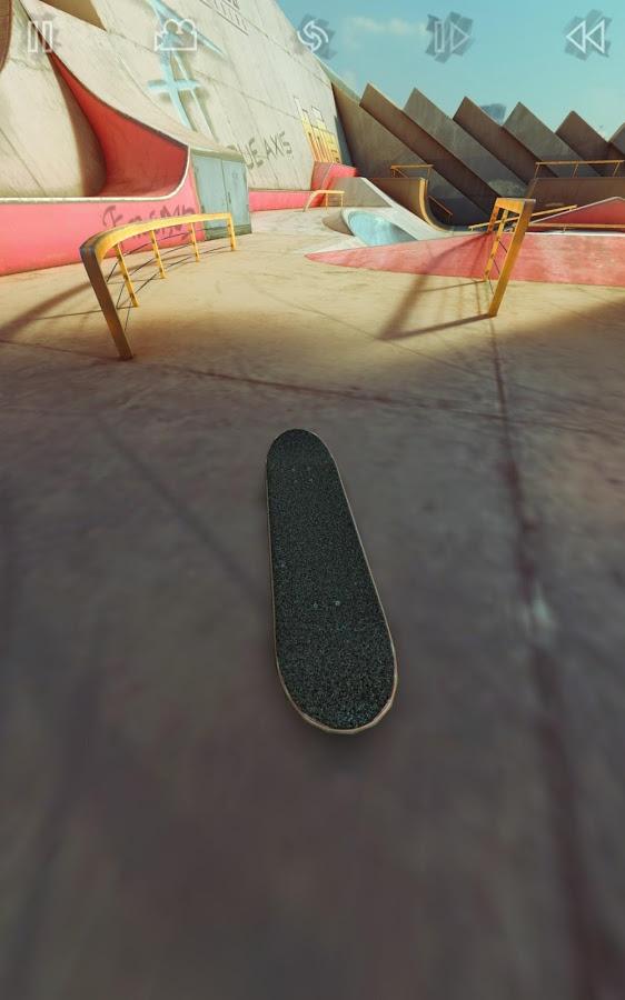 True Skate8