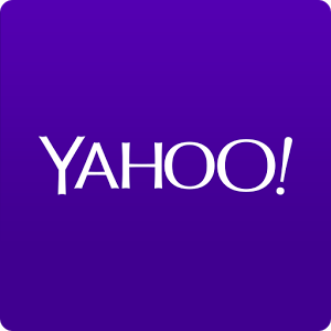 Yahoo! – News, Finance, Business, Sports & More