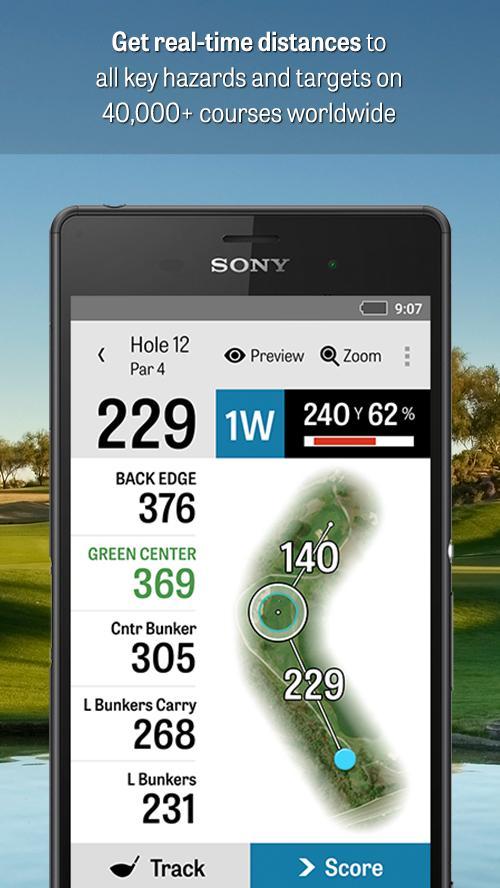 Golfshot1