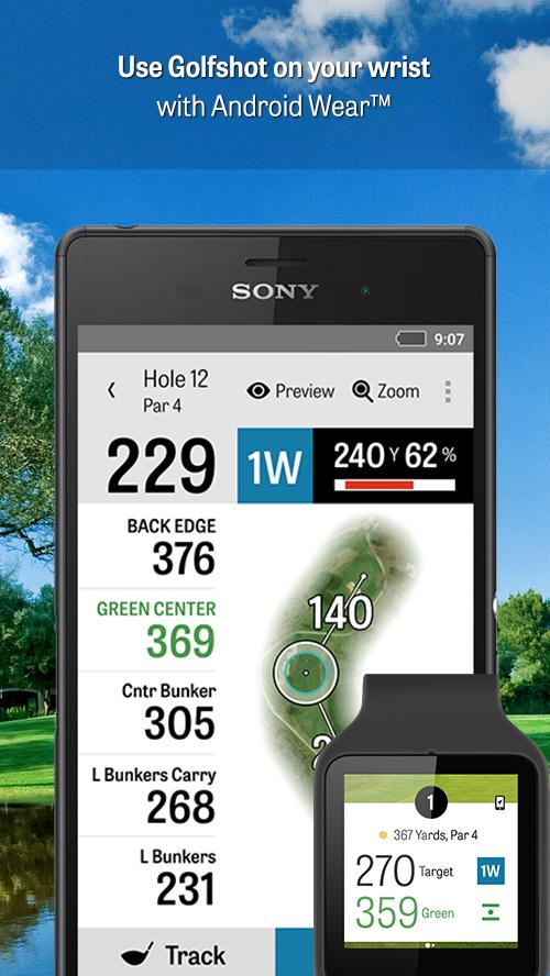 Golfshot5