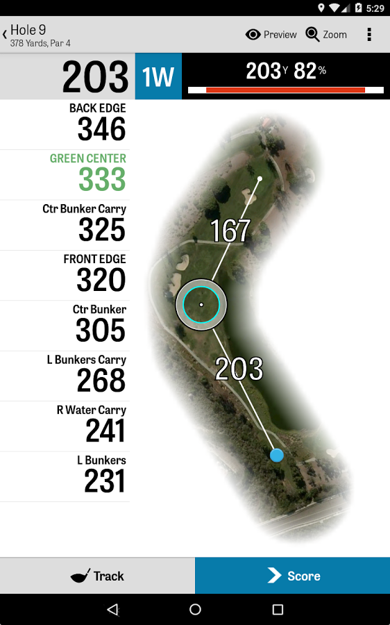 Golfshot9