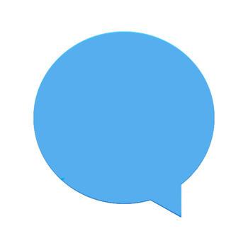 Direct Messenger for Twitter