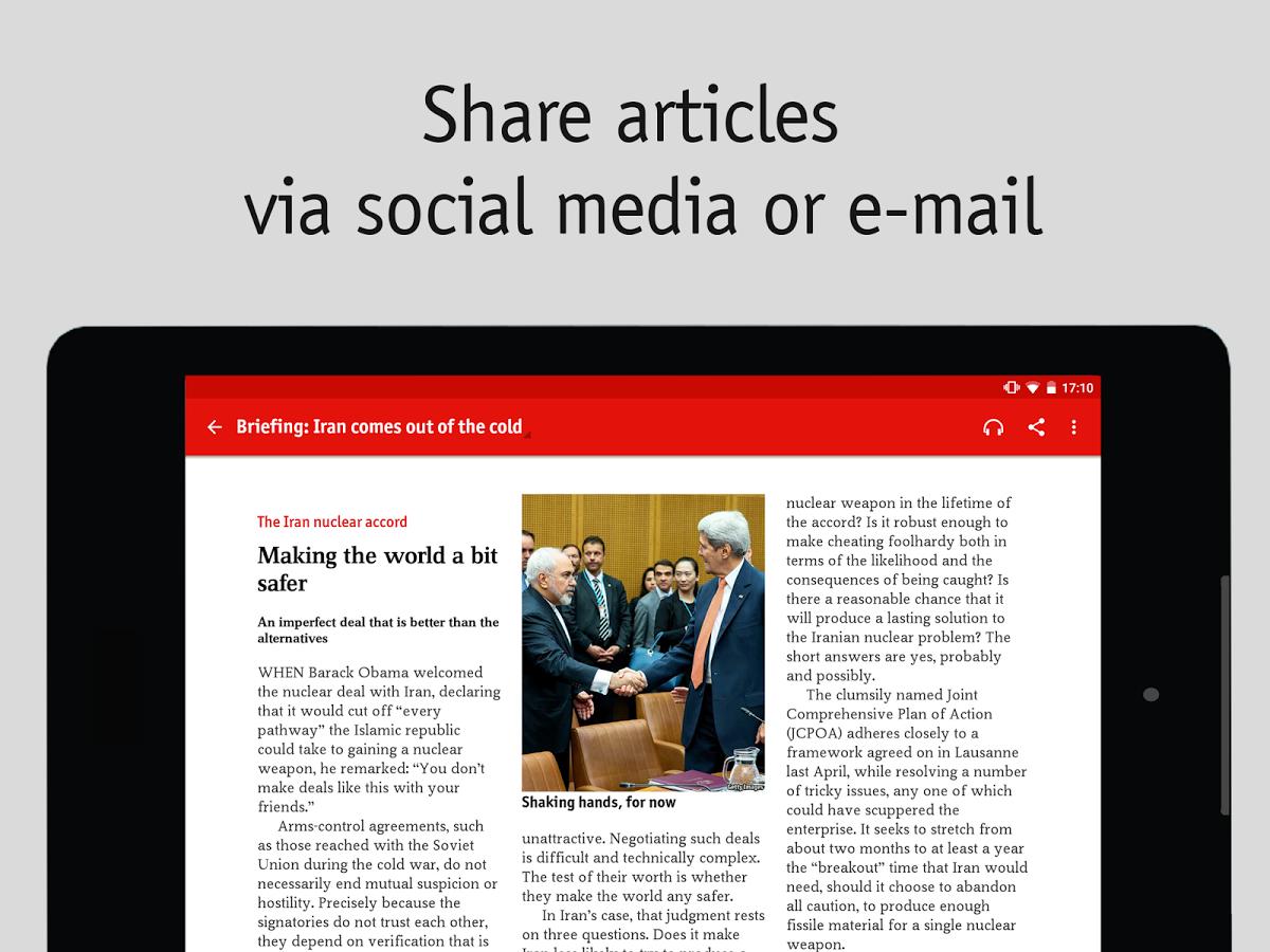 The Economist-10