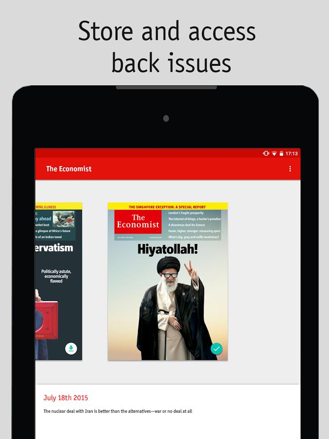 The Economist-11
