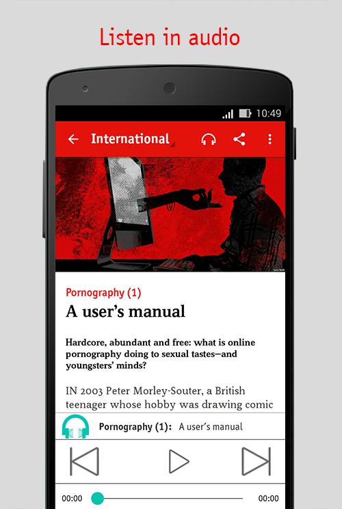 The Economist-4