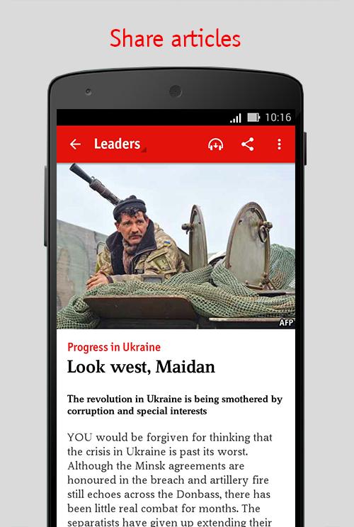 The Economist-5