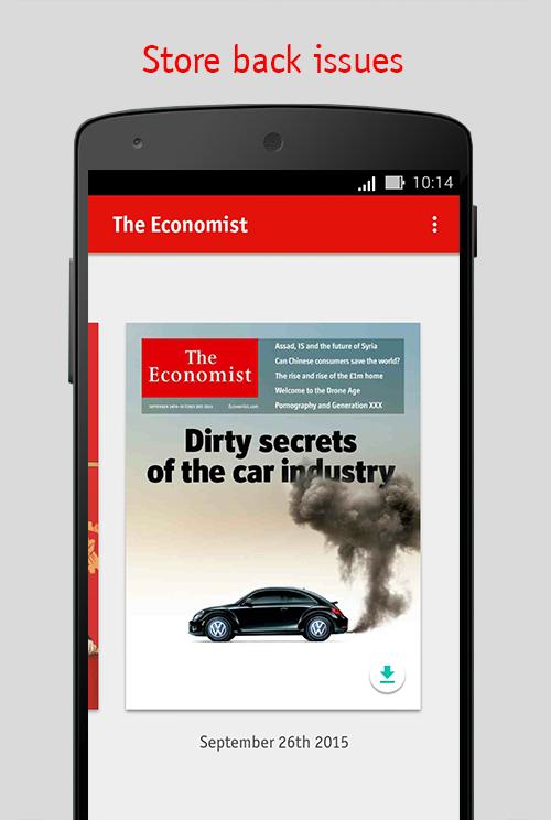 The Economist-6