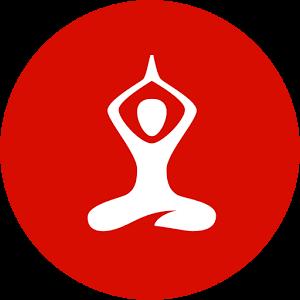 Yoga.com1