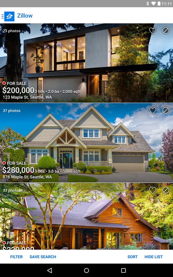 Zillow12