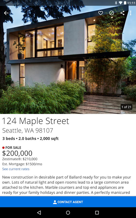 Zillow15
