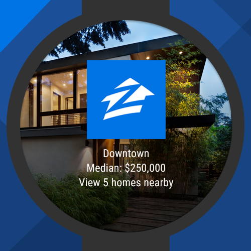 Zillow16