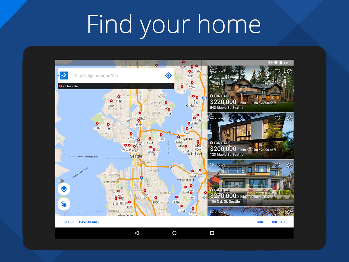 Zillow6