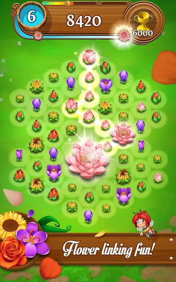Blossom Blast13