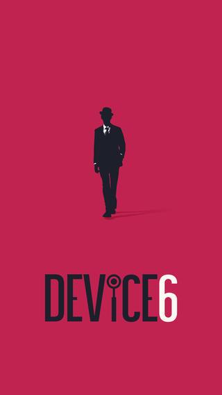 Device 63