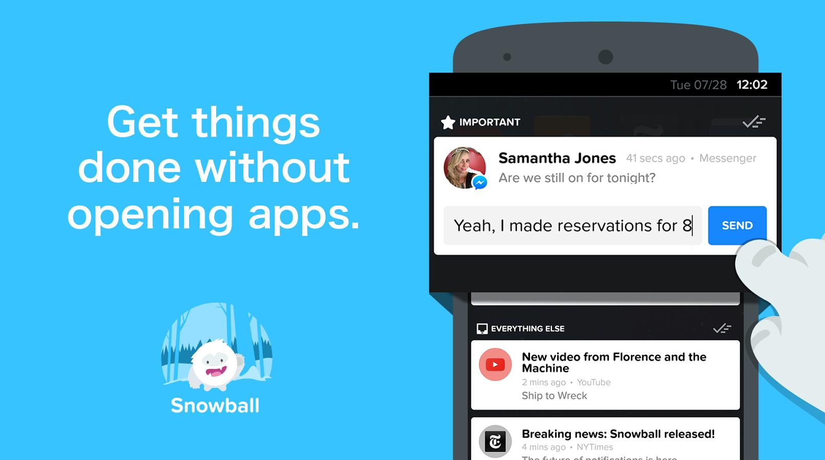 Snowball1
