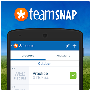 Team Snap