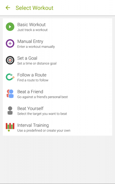 Endomondo8