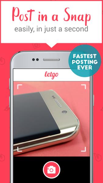 Letgo2