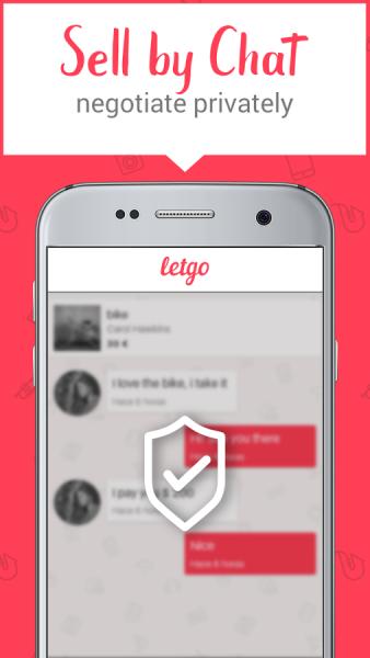 Letgo3