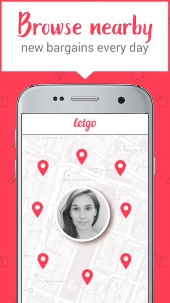 Letgo4