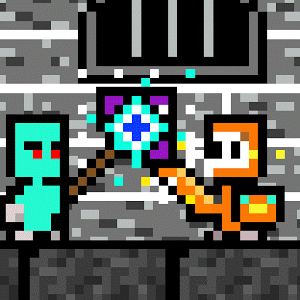 Supra RPG