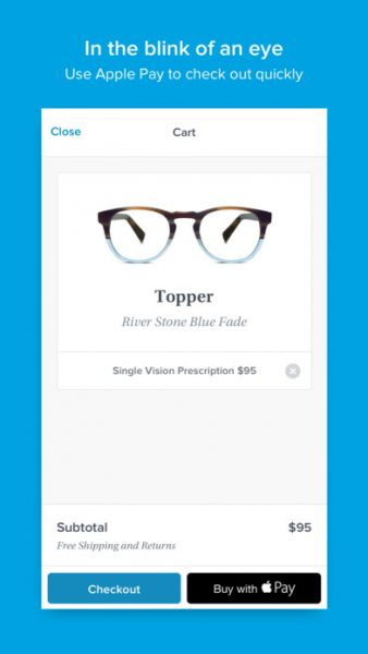 Warby Parker5