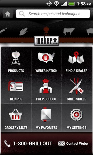 Weber Grills2