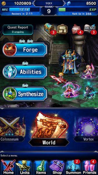Final Fantasy Brave Exvius6
