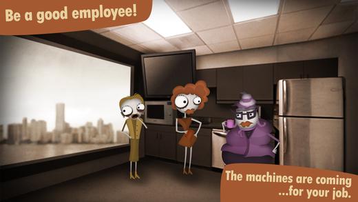 Human Resource Machine3