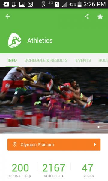 Rio 20164