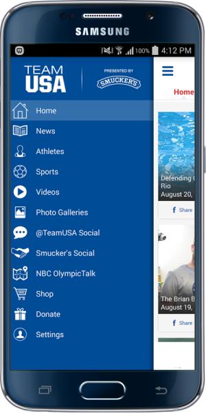 Team USA App3