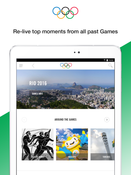 The Olympics14
