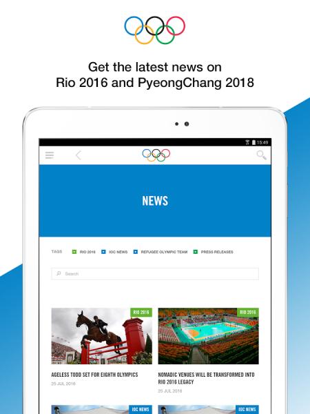 The Olympics15
